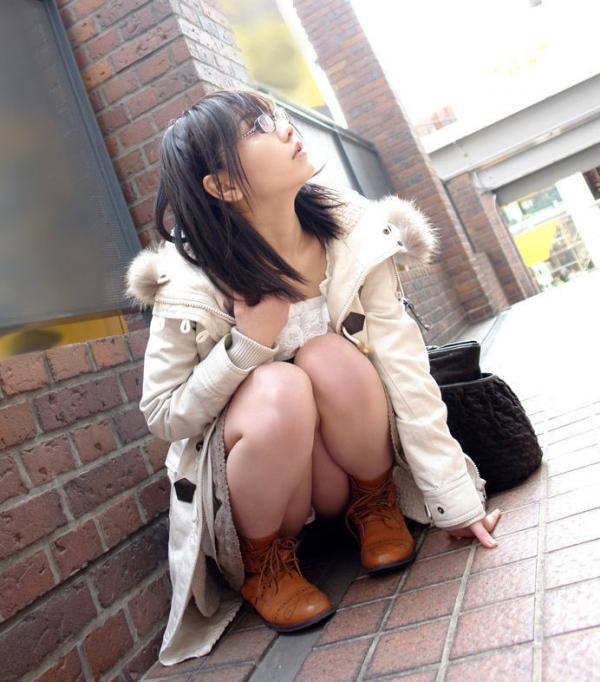 ミニスカート6273.jpg