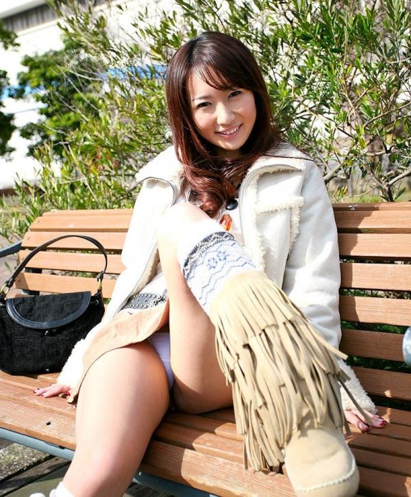 ミニスカート6278.jpg