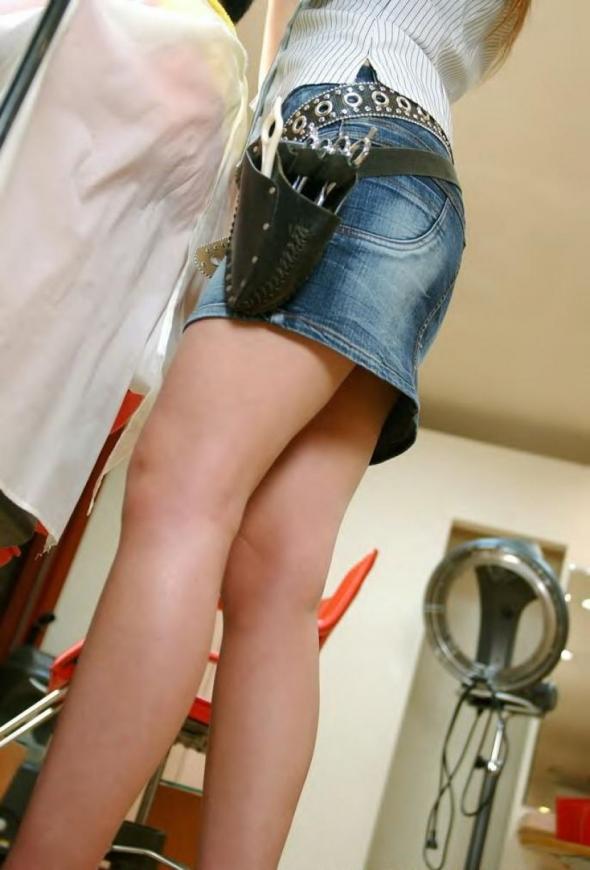ミニスカート6303.jpg