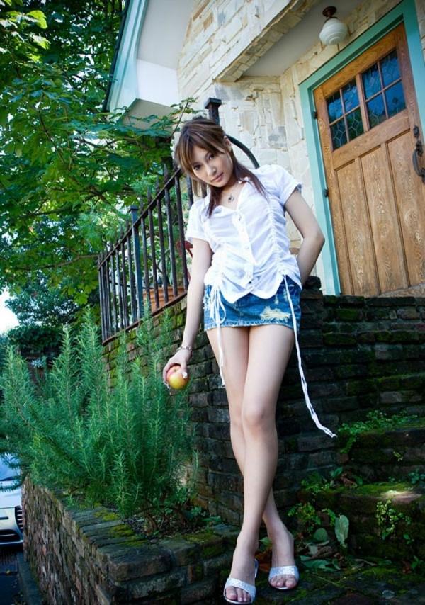 ミニスカート6309.jpg