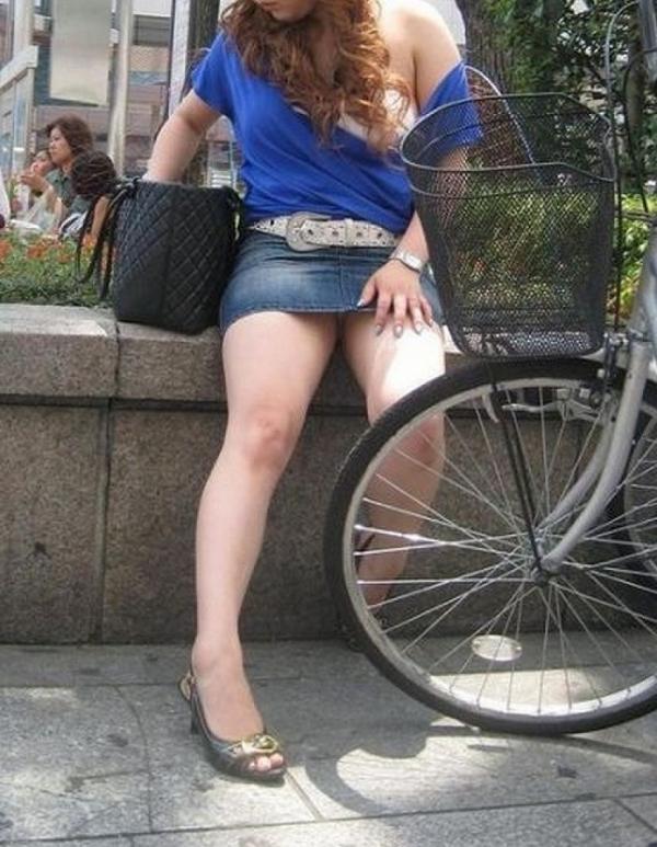 ミニスカート6330.jpg