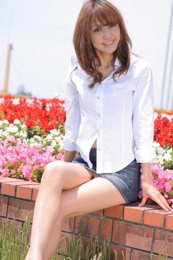 ミニスカート6340.jpg