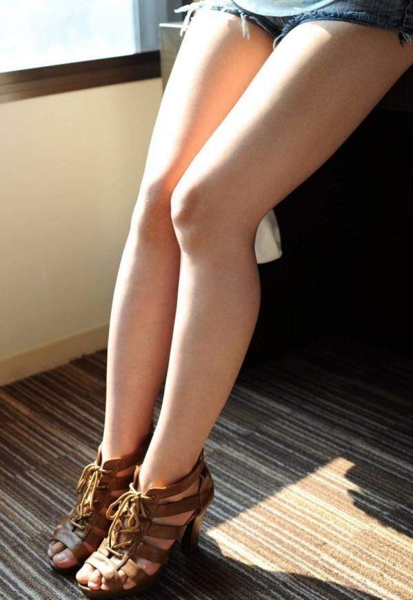 ミニスカート6351.jpg