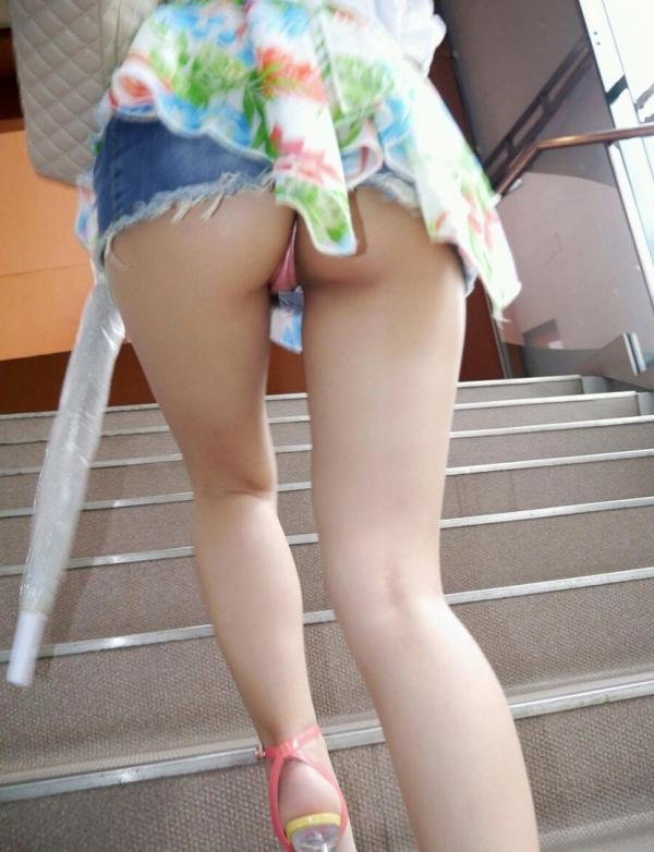 ミニスカート6357.jpg