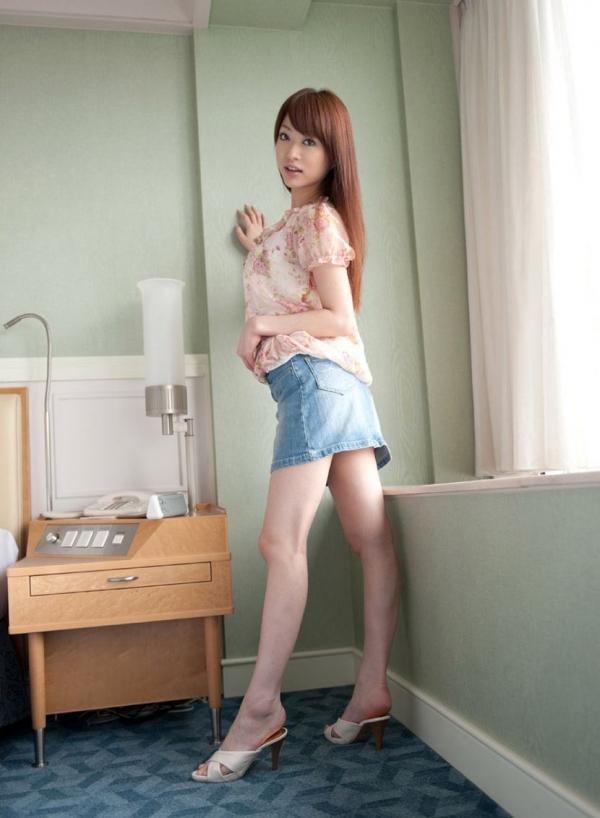 ミニスカート6369.jpg