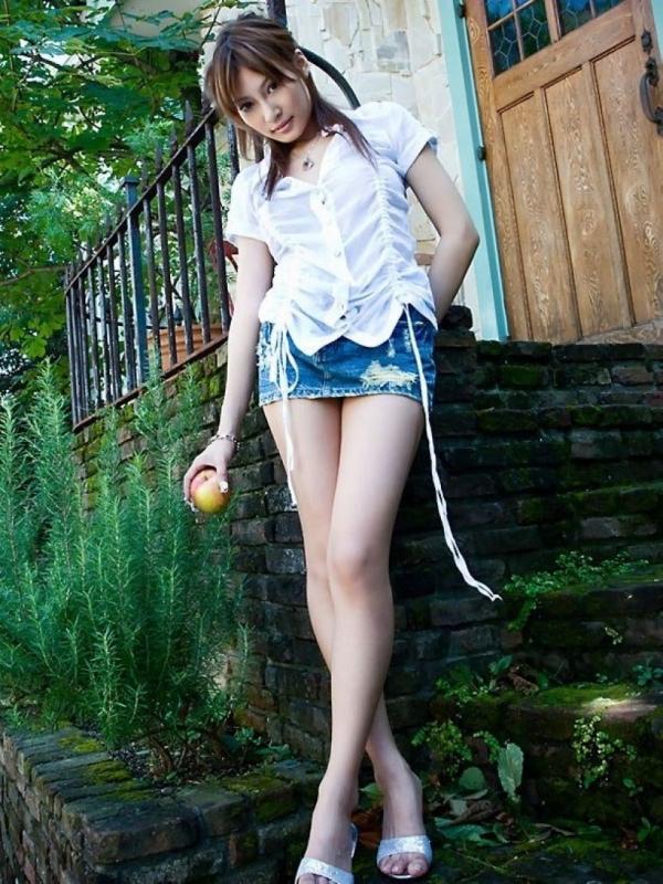 ミニスカート6371.jpg