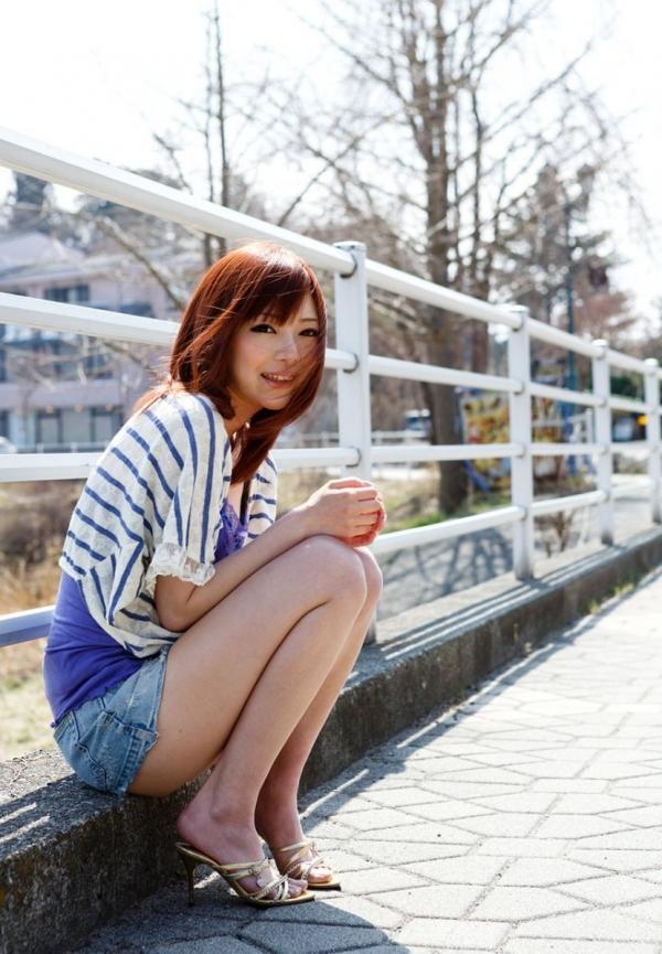 ミニスカート6402.jpg