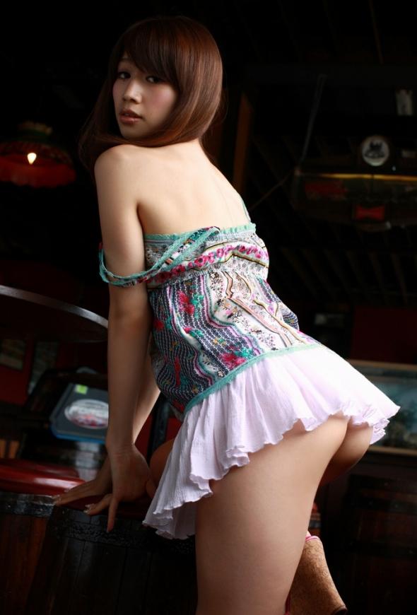 ミニスカート6421.jpg