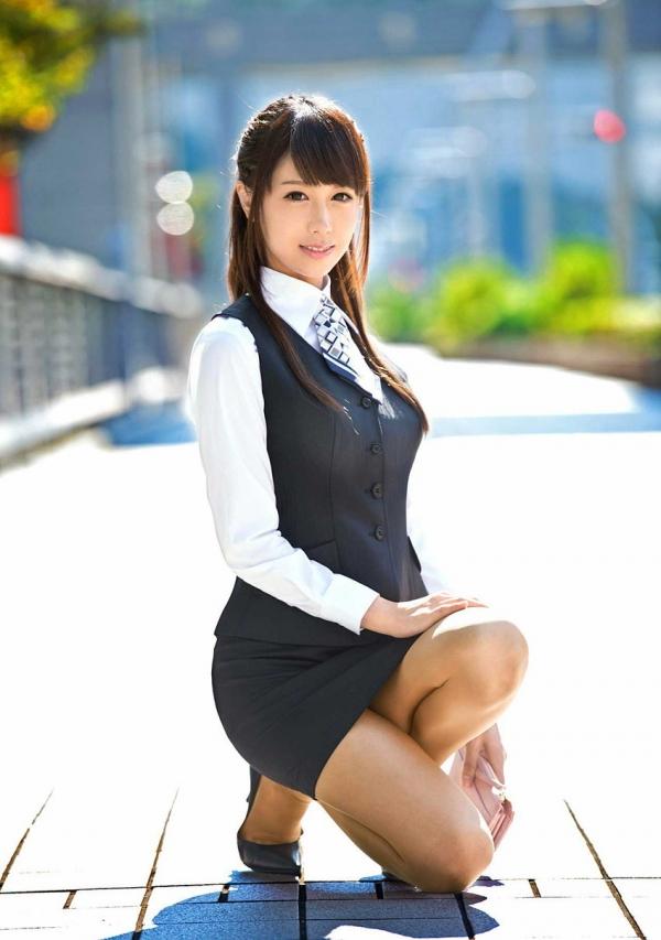 ミニスカート6450.jpg