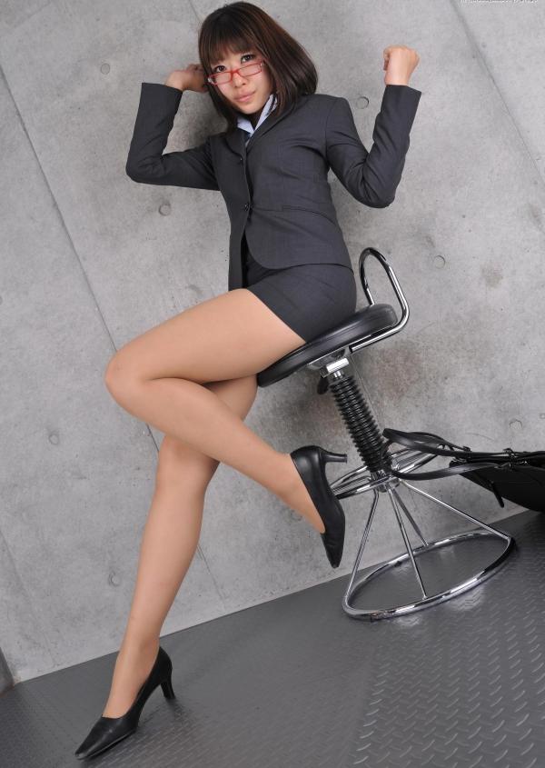 ミニスカート6461.jpg