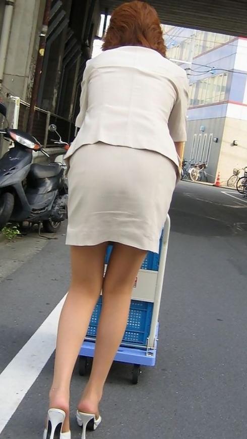 ミニスカート6462.jpg