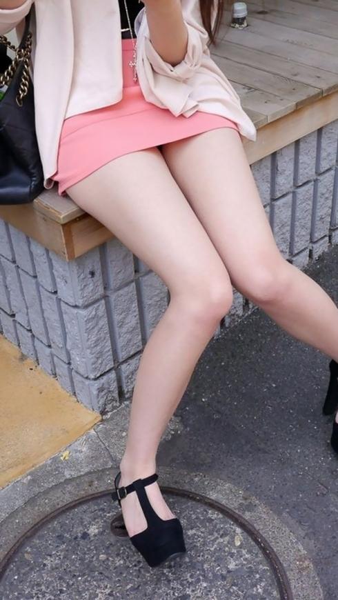 ミニスカート6493.jpg