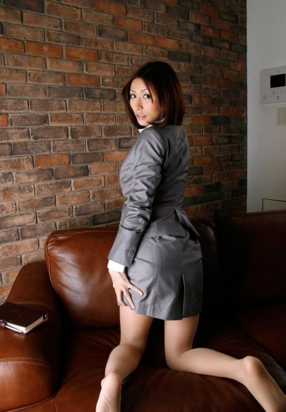 ミニスカート6503.jpg