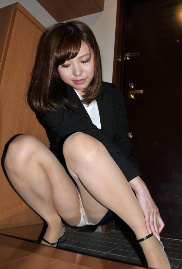 ミニスカート6512.jpg