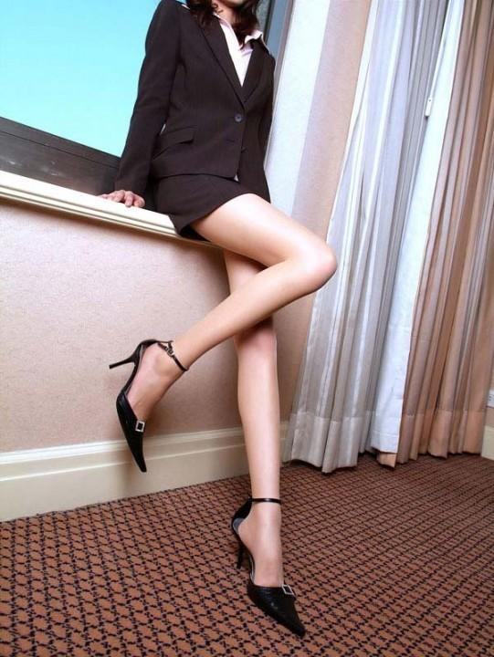 ミニスカート6577.jpg