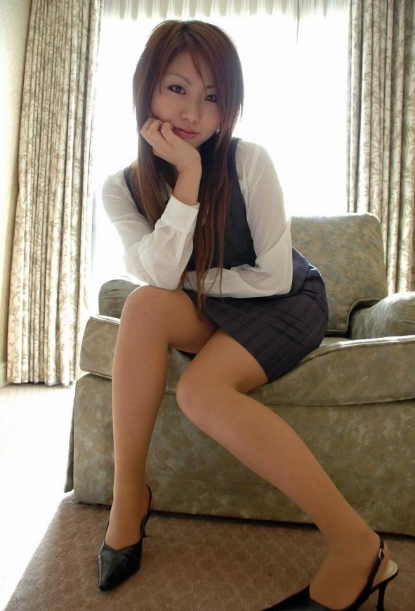 ミニスカート6648.jpg