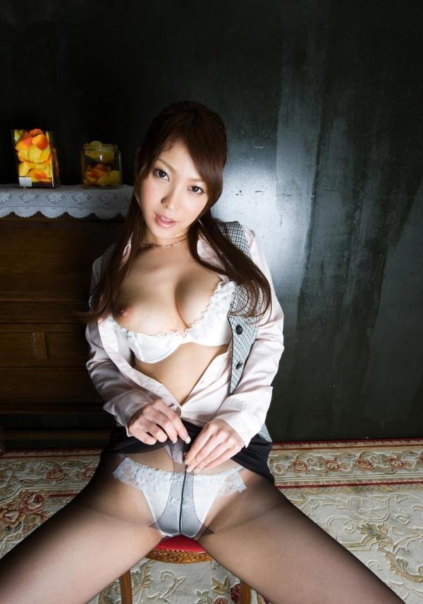 ミニスカート6652.jpg