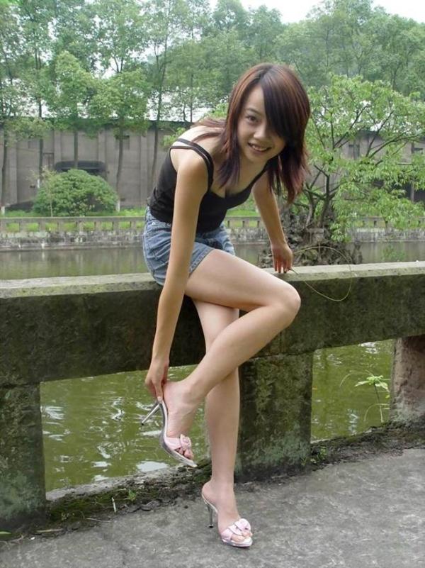 ミニスカート6706.jpg