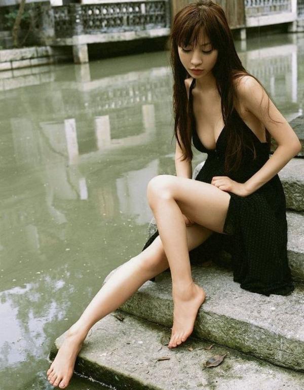 ミニスカート6756.jpg