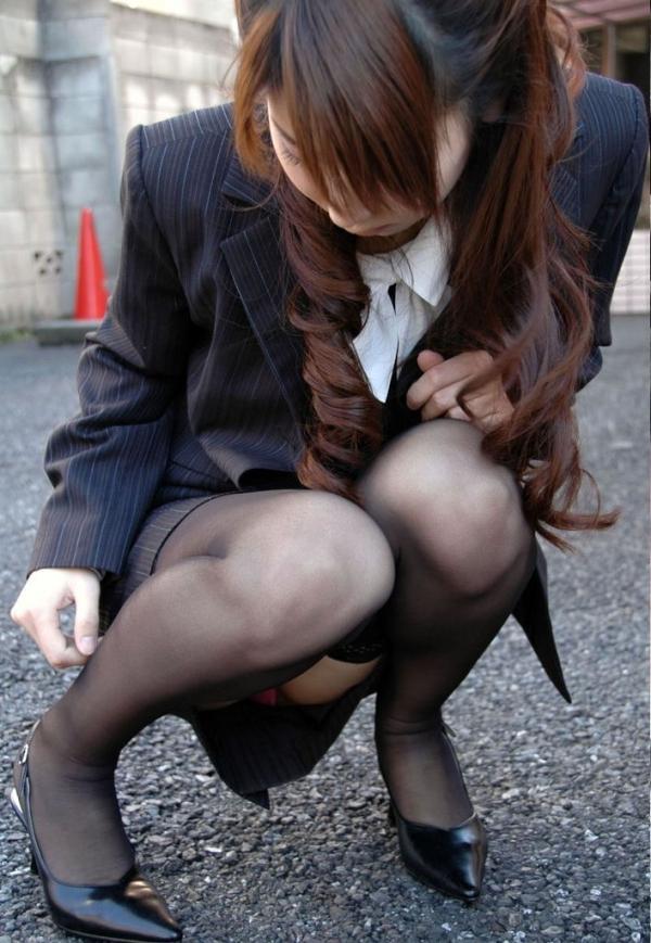 ミニスカート6891.jpg