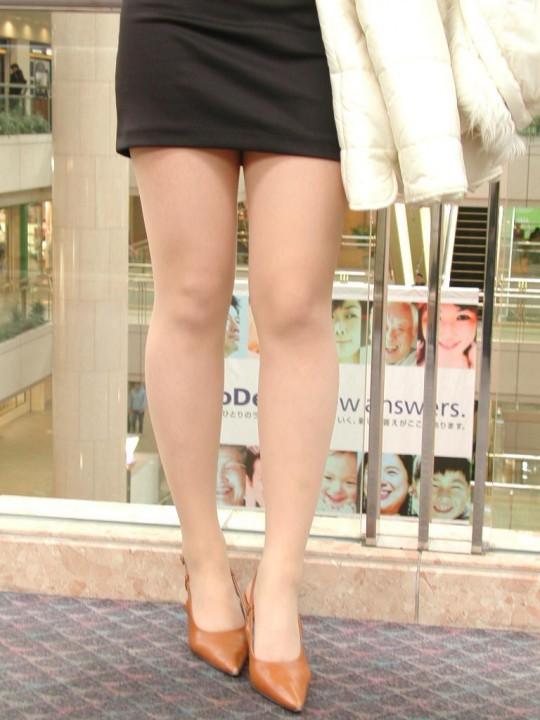 ミニスカート6961.jpg