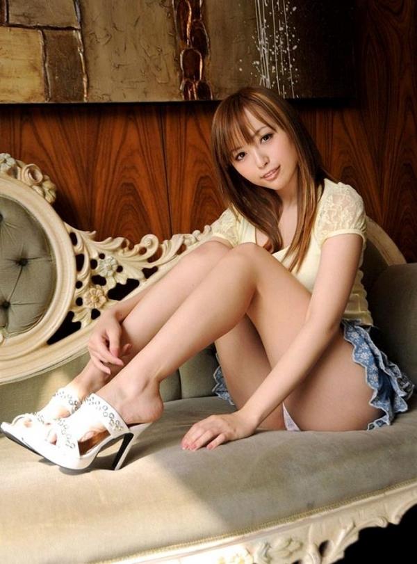 ミニスカート6991.jpg