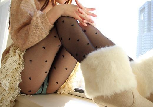 ミニスカート6993.jpg