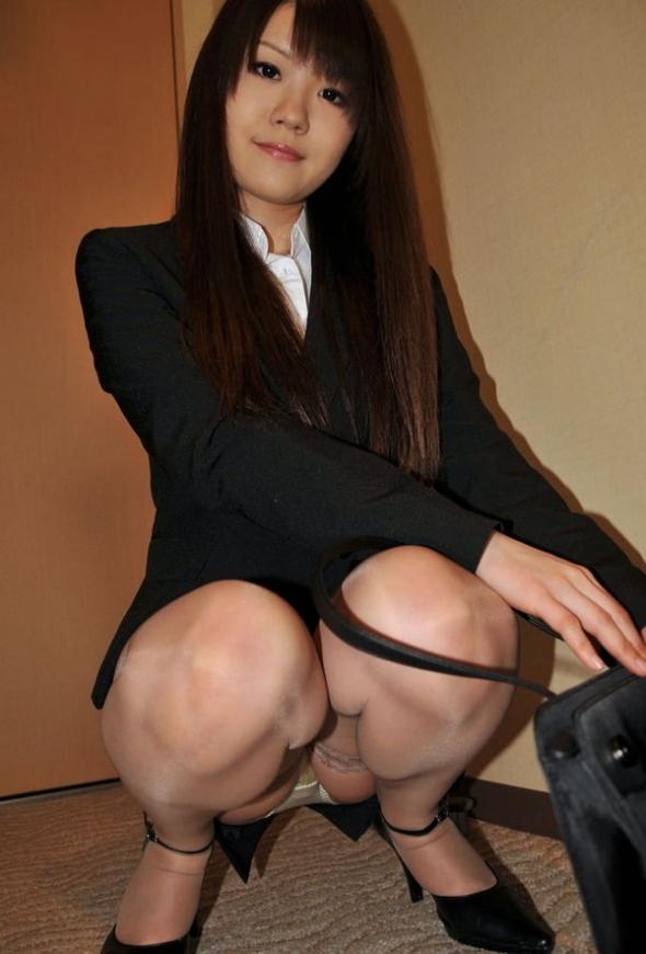 ミニスカート7028.jpg