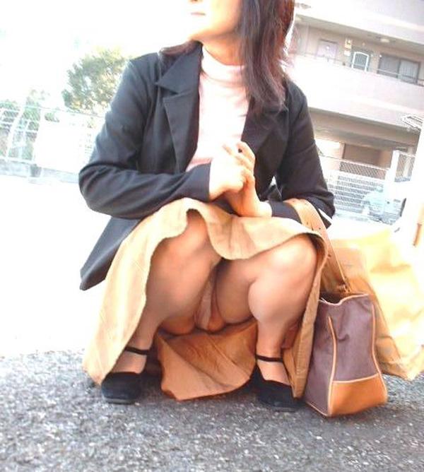 ミニスカート7081.jpg