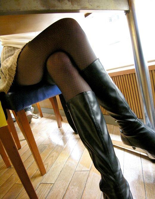 ミニスカート7614.jpg