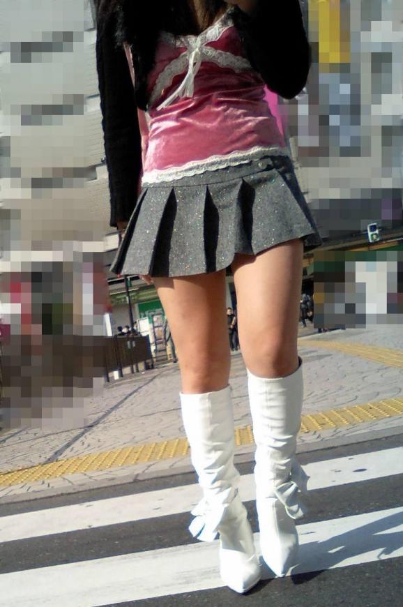 ミニスカート7622.jpg