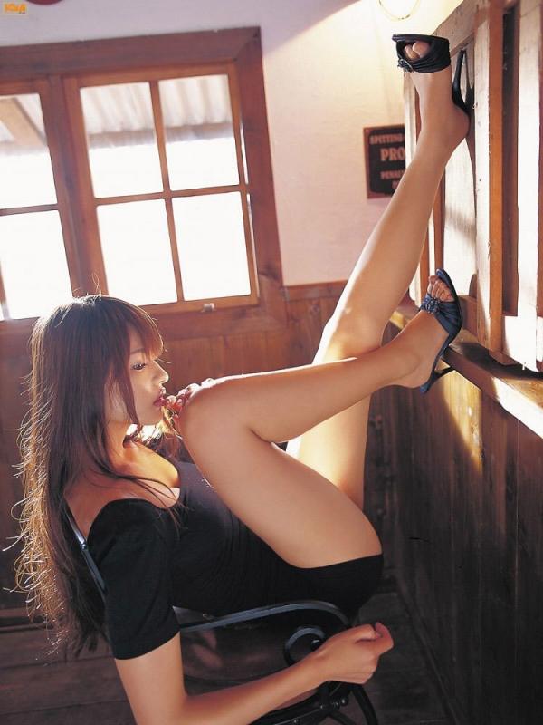 ミニスカート7630.jpg