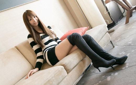ミニスカート7636.jpg