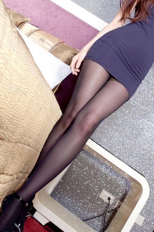 ミニスカート7707.jpg