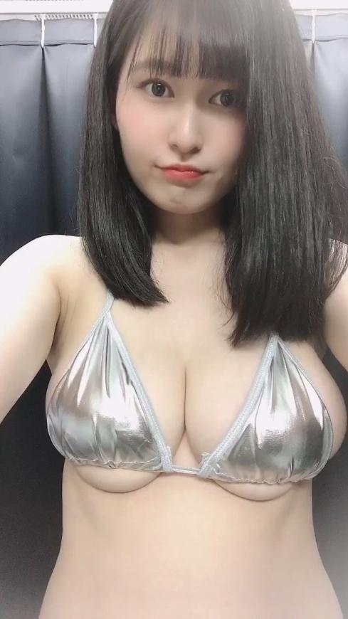 ビキニ37240.jpg