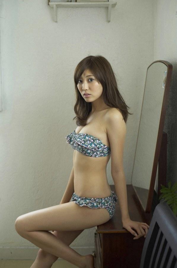 岩﨑名美 41