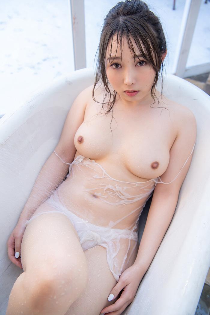 桐谷なお 1