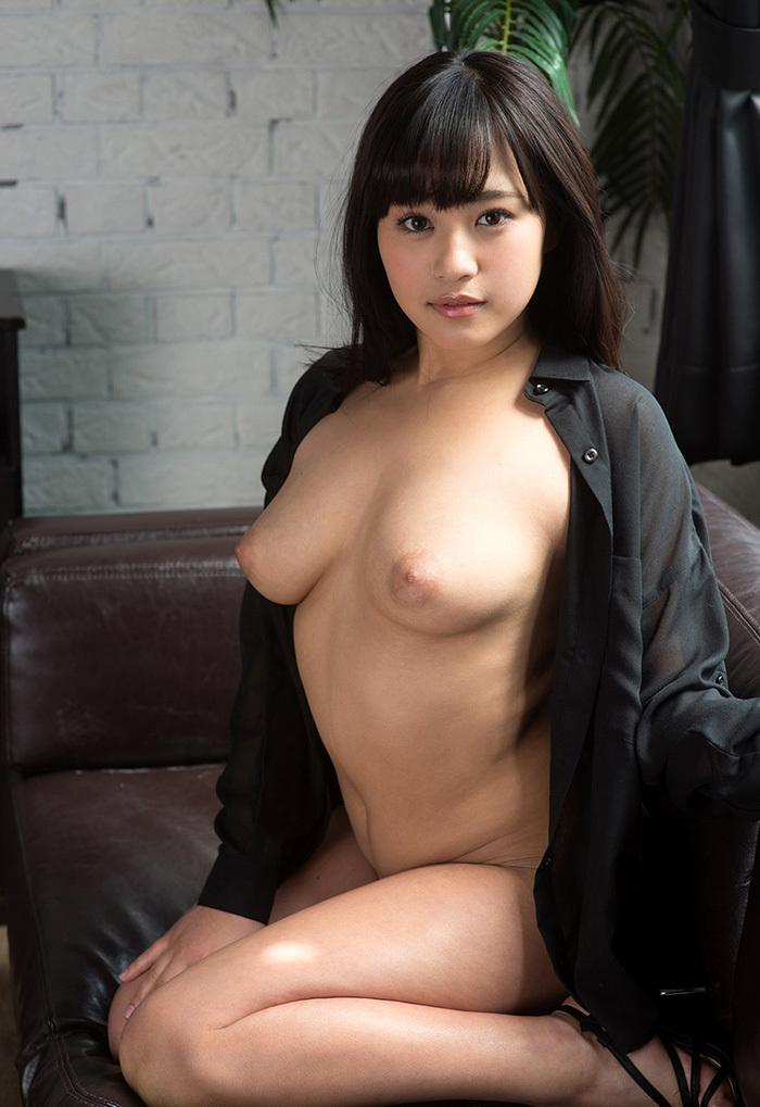 ヌード画像 88