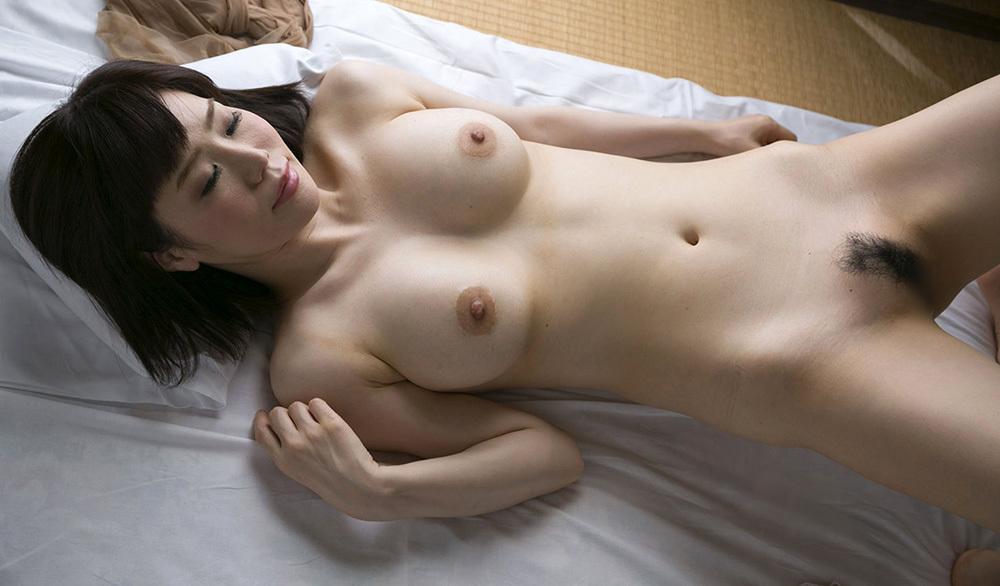 ヌード画像 45
