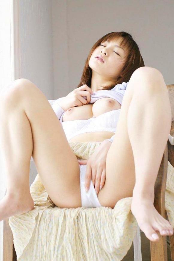 オナニー11590.jpg