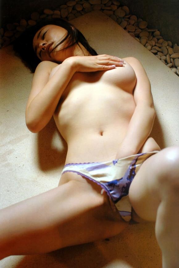 オナニー11595.jpg