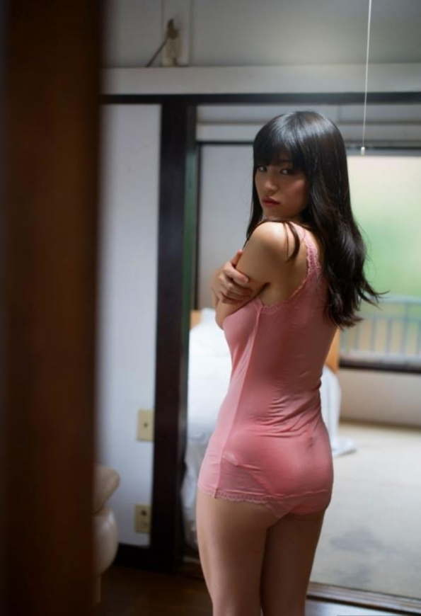 shitagi59575.jpg