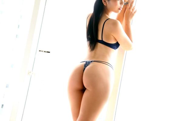 shitagi62033.jpg