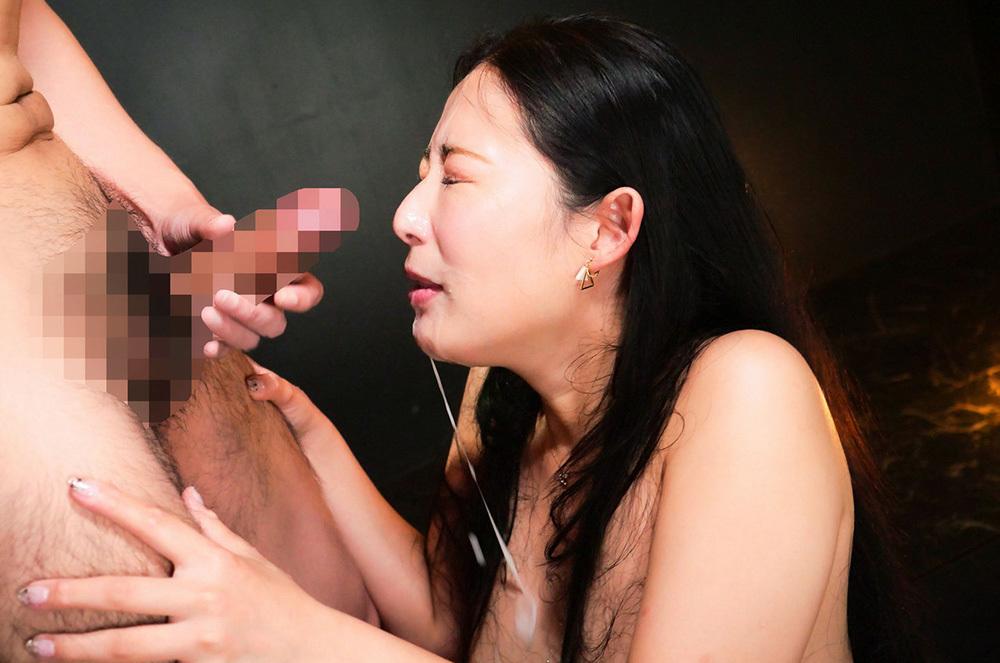 松岡すず 22