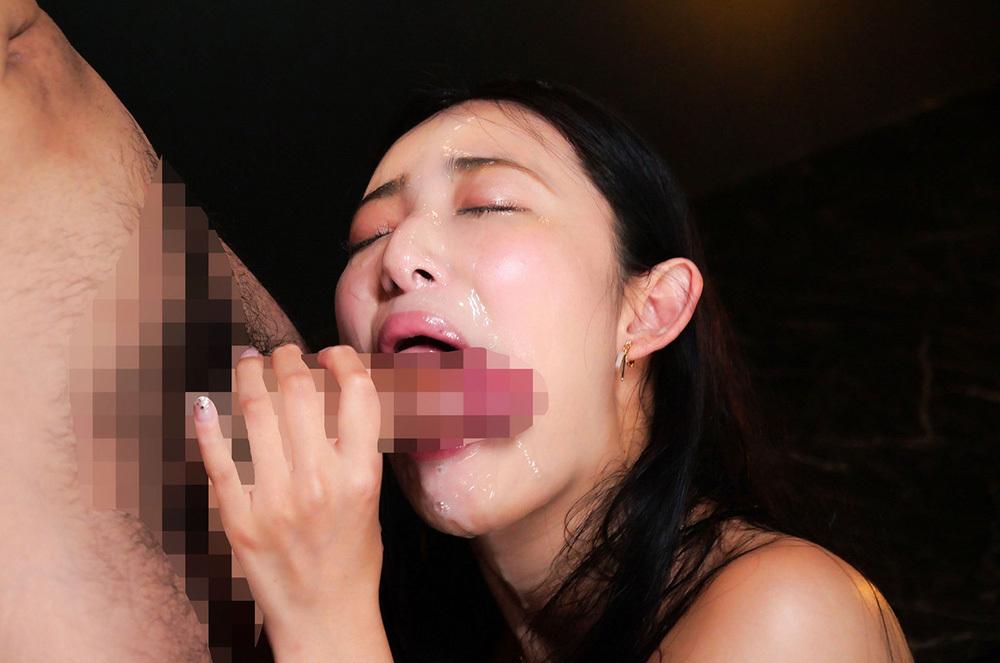松岡すず 23