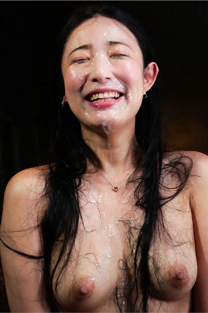 松岡すず 24