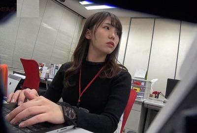 総務で働くハケンの佐々木さん。彼氏なしの26歳。数年前にもSODに入社希望だったが両親の同意を得ることができずに一度断念したらしい。佐々木夏菜