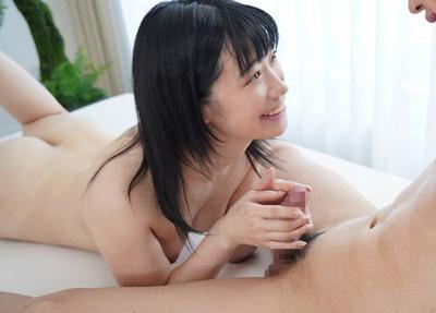 朝ドラ系さわやか美少女・琴音華ちゃんがドキドキ初の筆おろし4本番!