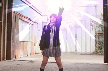 【森沢リサ】ボクのせいで輪姦される魔法少女リサ#1
