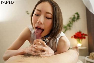 【痴女エステ】全身舐めじゃくりデトックス射精【七海ティナ】#1